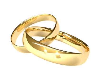 Traditional Wedding Vows Traditional Wedding Vows Examples